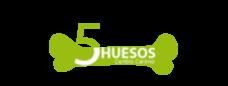 Cinco Huesos